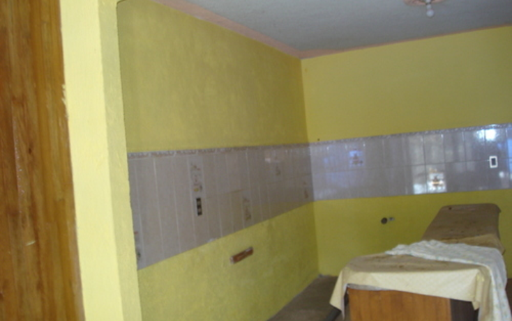 Foto de casa en venta en  , la era, pátzcuaro, michoacán de ocampo, 1203003 No. 06