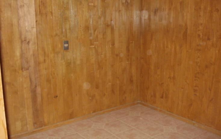 Foto de casa en venta en  , la era, pátzcuaro, michoacán de ocampo, 1203003 No. 07