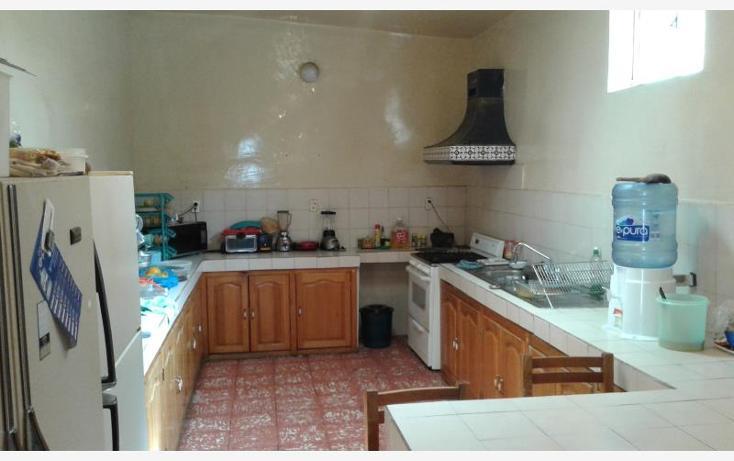 Foto de casa en venta en  , la era, querétaro, querétaro, 1015795 No. 02
