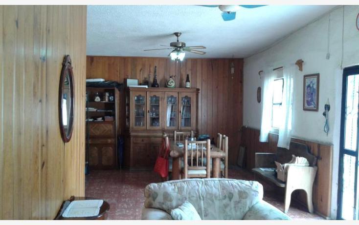 Foto de casa en venta en  , la era, querétaro, querétaro, 1015795 No. 04