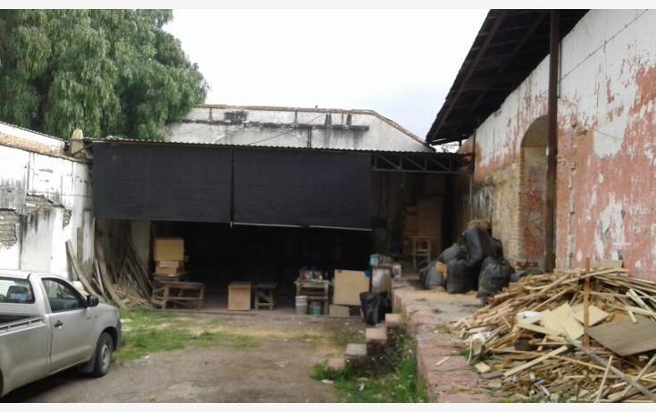 Foto de casa en venta en  , la era, querétaro, querétaro, 1015795 No. 05