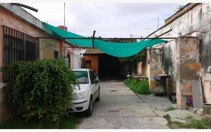 Foto de casa en venta en  , la era, querétaro, querétaro, 1015795 No. 06