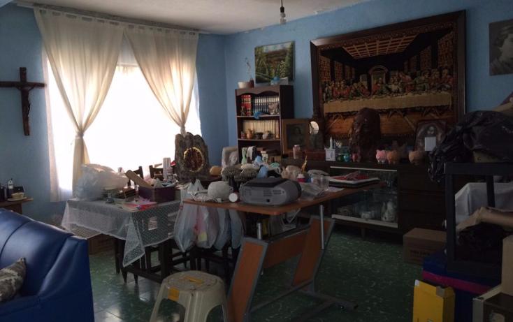 Foto de casa en venta en  , la era, querétaro, querétaro, 1320741 No. 02