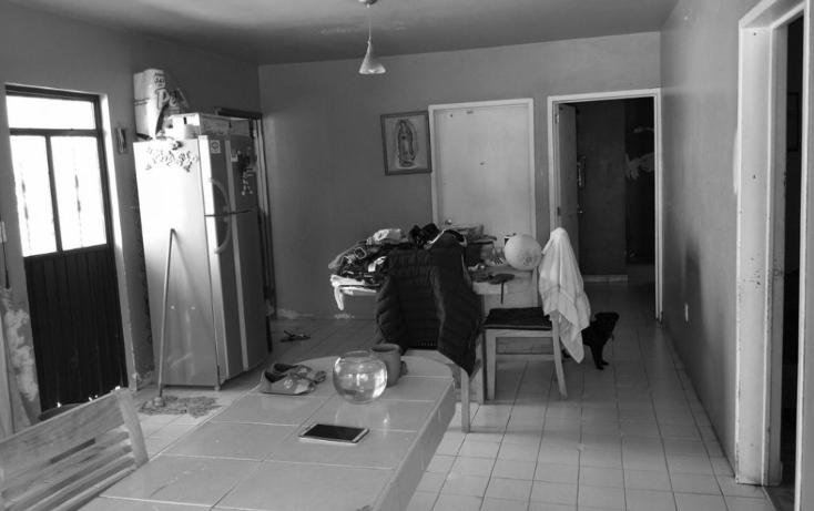 Foto de casa en venta en  , la era, querétaro, querétaro, 1320741 No. 06