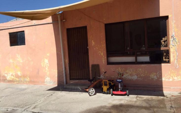Foto de casa en venta en  , la era, querétaro, querétaro, 1320741 No. 07