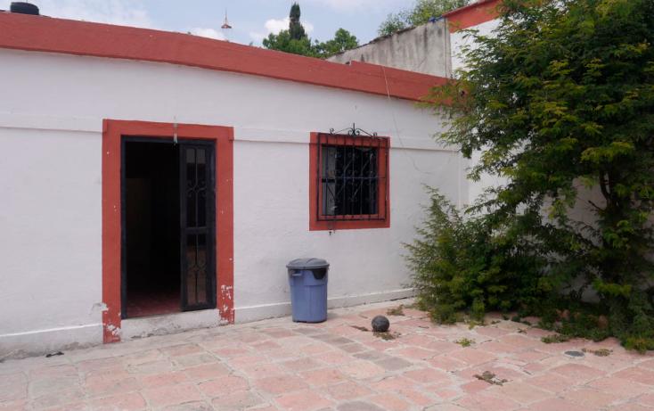 Foto de casa en venta en  , la era, querétaro, querétaro, 1444047 No. 02
