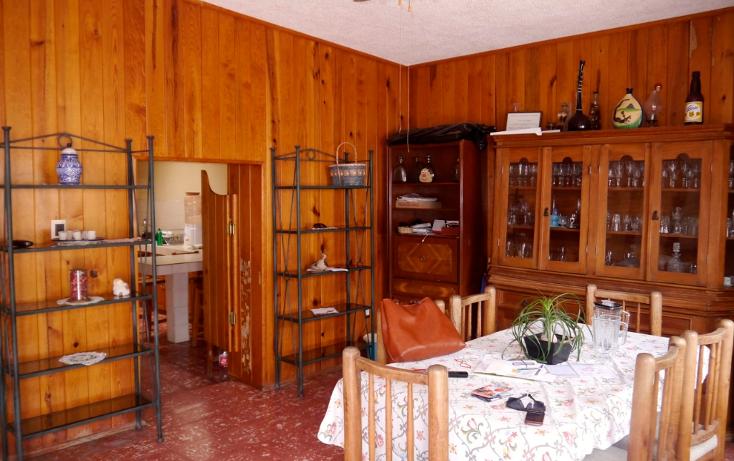 Foto de casa en venta en  , la era, querétaro, querétaro, 1444047 No. 04