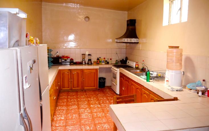 Foto de casa en venta en  , la era, querétaro, querétaro, 1444047 No. 05