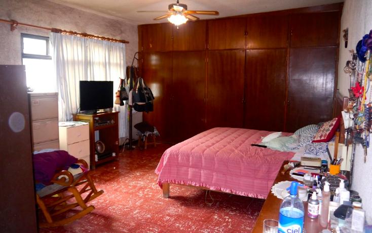 Foto de casa en venta en  , la era, querétaro, querétaro, 1444047 No. 06
