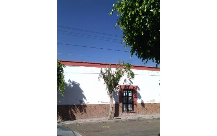 Foto de casa en venta en  , la era, querétaro, querétaro, 1600011 No. 02