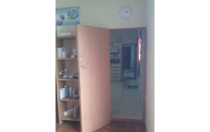 Foto de casa en venta en  , la era, querétaro, querétaro, 1600011 No. 03
