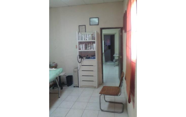 Foto de casa en venta en  , la era, querétaro, querétaro, 1600011 No. 04