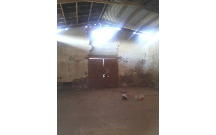 Foto de casa en venta en  , la era, querétaro, querétaro, 1600011 No. 06