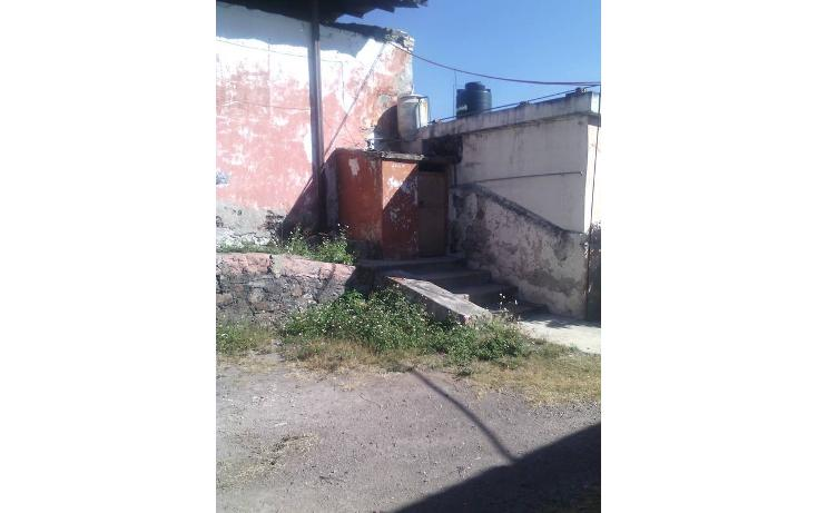 Foto de casa en venta en  , la era, querétaro, querétaro, 1600011 No. 07