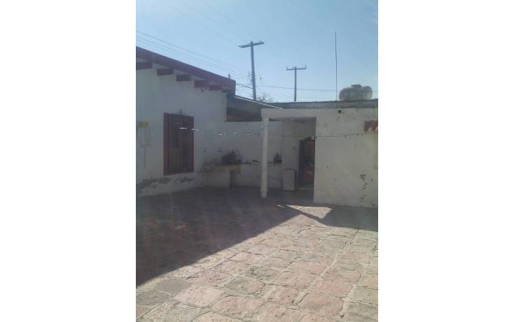 Foto de casa en venta en  , la era, querétaro, querétaro, 1600011 No. 08