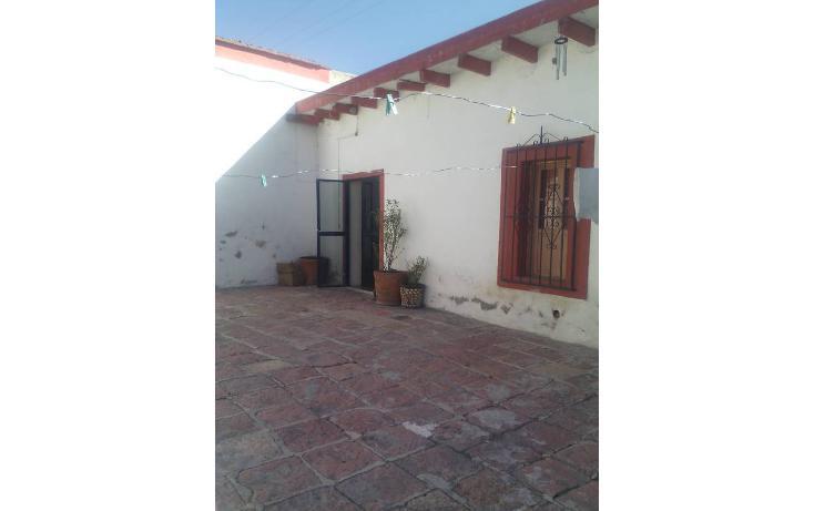 Foto de casa en venta en  , la era, querétaro, querétaro, 1600011 No. 09