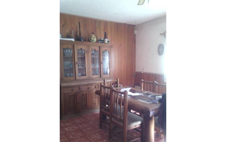 Foto de casa en venta en  , la era, querétaro, querétaro, 1600011 No. 10