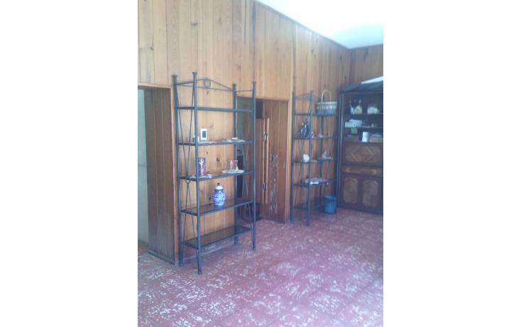 Foto de casa en venta en  , la era, querétaro, querétaro, 1600011 No. 11