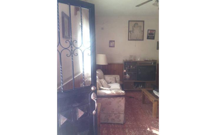 Foto de casa en venta en  , la era, querétaro, querétaro, 1600011 No. 12