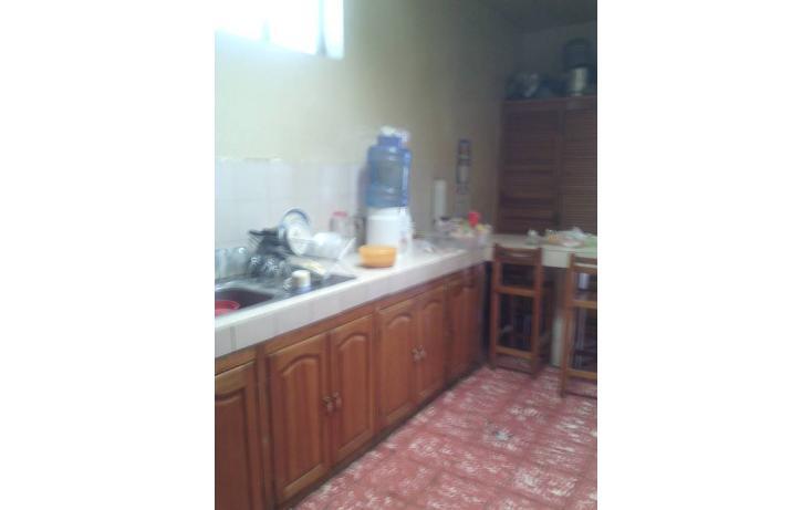 Foto de casa en venta en  , la era, querétaro, querétaro, 1600011 No. 16