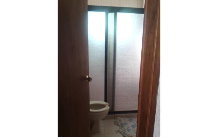 Foto de casa en venta en  , la era, querétaro, querétaro, 1600011 No. 18