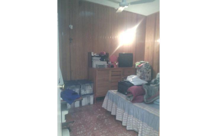 Foto de casa en venta en  , la era, querétaro, querétaro, 1600011 No. 19