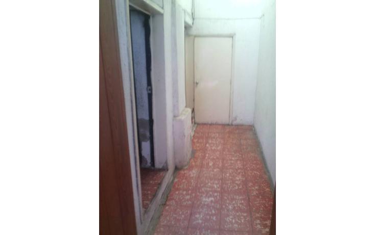 Foto de casa en venta en  , la era, querétaro, querétaro, 1600011 No. 20