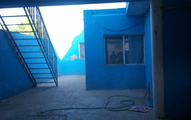 Foto de casa en venta en, la escalera, jesús maría, aguascalientes, 2038982 no 01