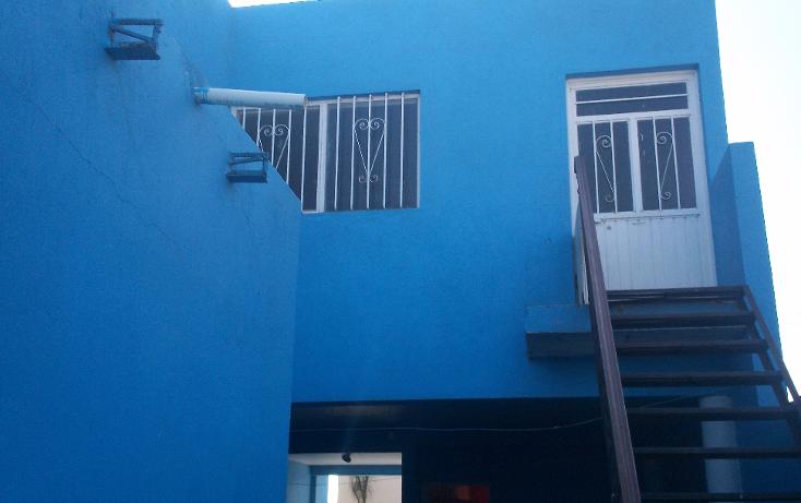 Foto de casa en venta en  , la escalera, jesús maría, aguascalientes, 2038982 No. 02