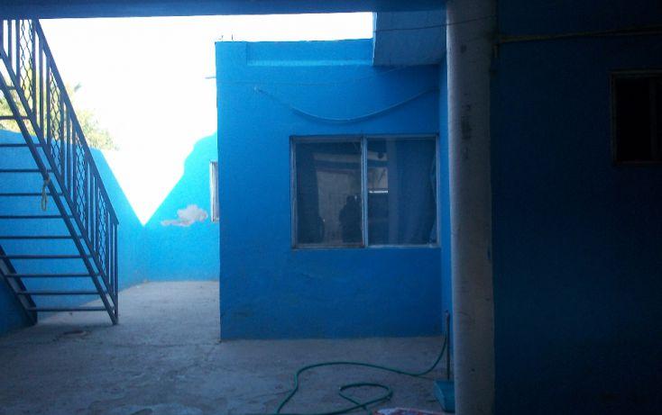 Foto de casa en venta en, la escalera, jesús maría, aguascalientes, 2038982 no 03