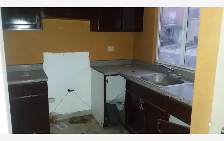 Foto de casa en venta en la escondida 48, la escondida, tijuana, baja california, 2822465 No. 03