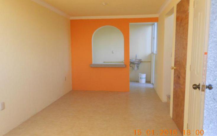Foto de casa en venta en la escondida 50, san andrés ahuashuatepec, tzompantepec, tlaxcala, 1214617 no 02