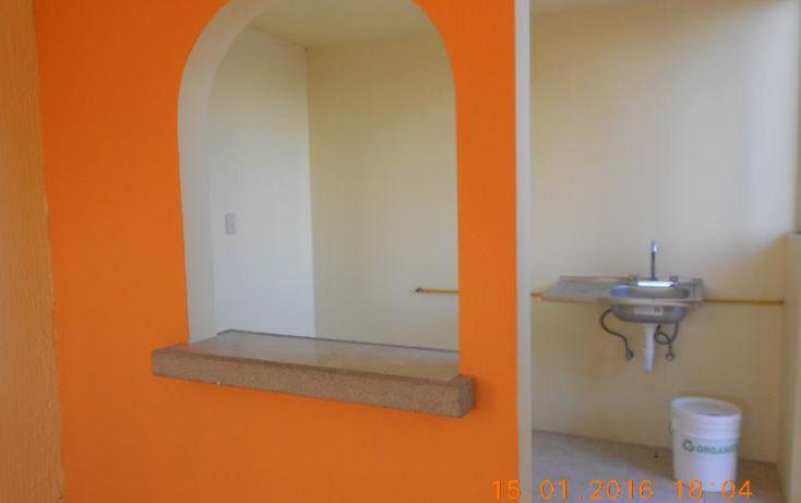 Foto de casa en venta en la escondida 50, san andrés ahuashuatepec, tzompantepec, tlaxcala, 1214617 no 03