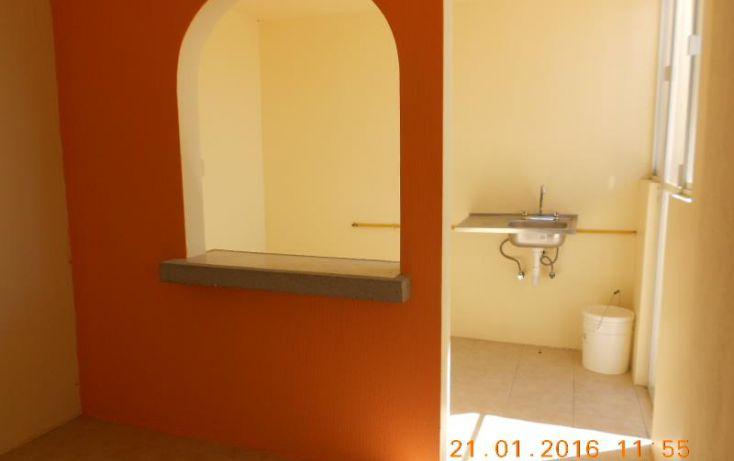 Foto de casa en venta en la escondida 50, san andrés ahuashuatepec, tzompantepec, tlaxcala, 1214617 no 04