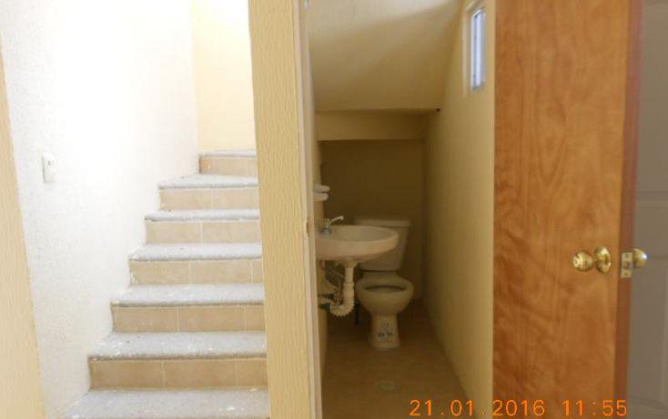 Foto de casa en venta en la escondida 50, san andrés ahuashuatepec, tzompantepec, tlaxcala, 1214617 no 05