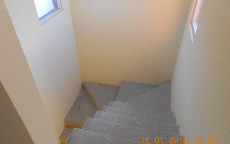 Foto de casa en venta en la escondida 50, san andrés ahuashuatepec, tzompantepec, tlaxcala, 1214617 no 06