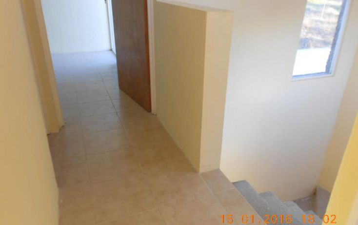 Foto de casa en venta en la escondida 50, san andrés ahuashuatepec, tzompantepec, tlaxcala, 1214617 no 07