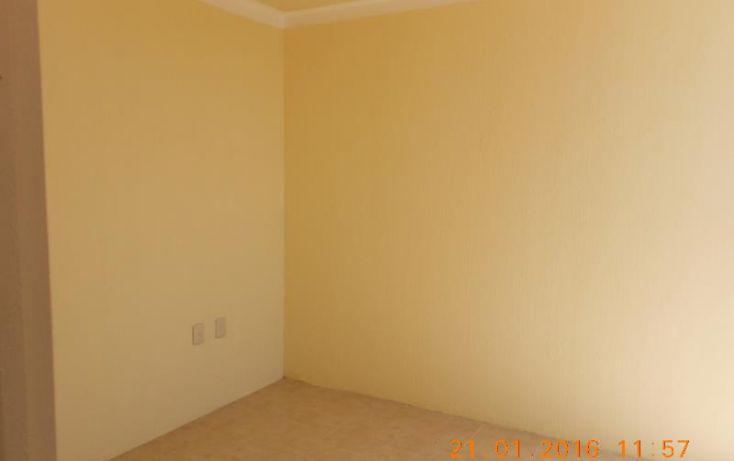 Foto de casa en venta en la escondida 50, san andrés ahuashuatepec, tzompantepec, tlaxcala, 1214617 no 09