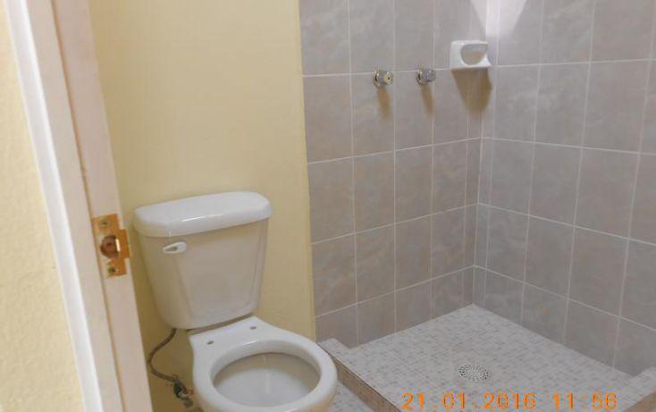 Foto de casa en venta en la escondida 50, san andrés ahuashuatepec, tzompantepec, tlaxcala, 1214617 no 10