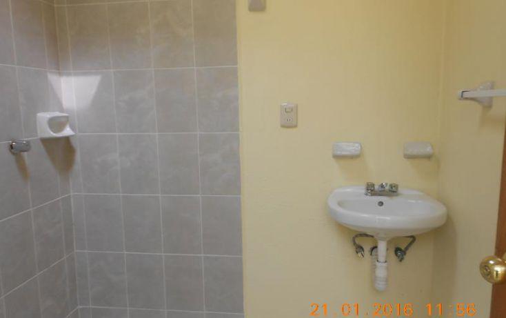 Foto de casa en venta en la escondida 50, san andrés ahuashuatepec, tzompantepec, tlaxcala, 1214617 no 11