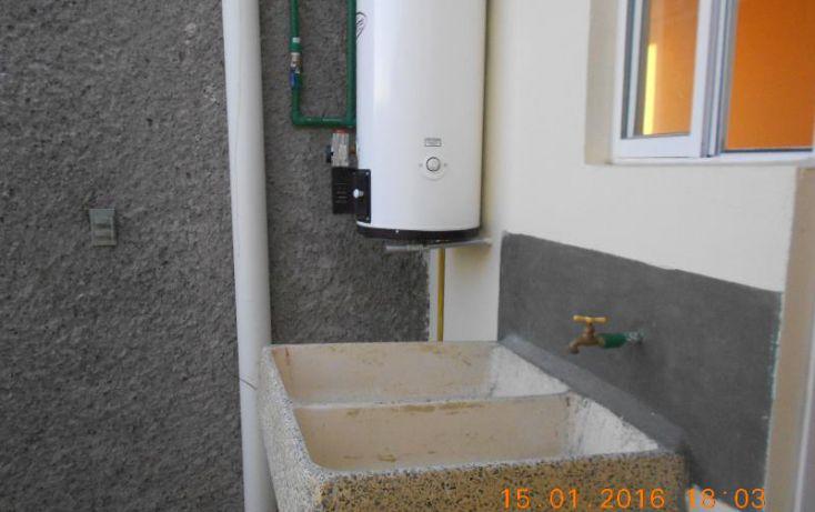 Foto de casa en venta en la escondida 50, san andrés ahuashuatepec, tzompantepec, tlaxcala, 1214617 no 13
