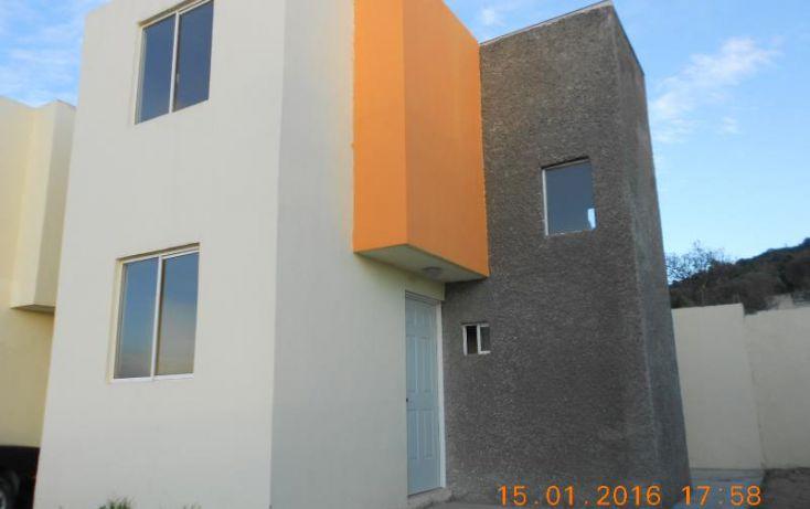 Foto de casa en venta en la escondida 50, san andrés ahuashuatepec, tzompantepec, tlaxcala, 1214617 no 14
