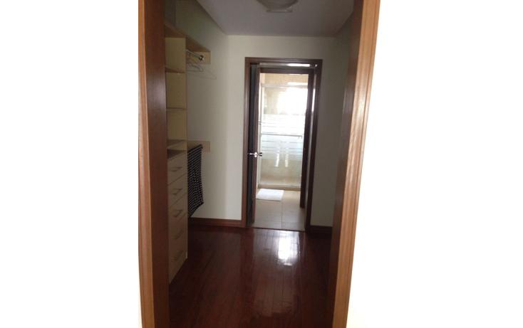 Foto de casa en renta en  , la escondida, chihuahua, chihuahua, 2028412 No. 02
