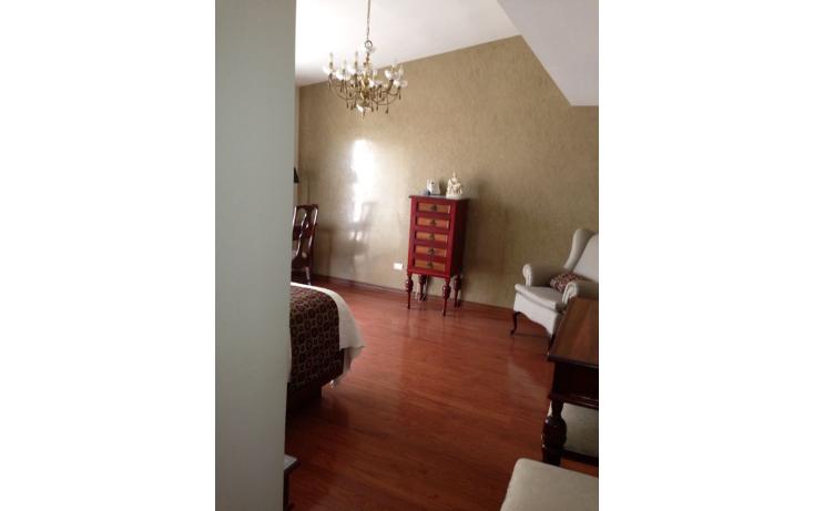 Foto de casa en renta en  , la escondida, chihuahua, chihuahua, 2028412 No. 04