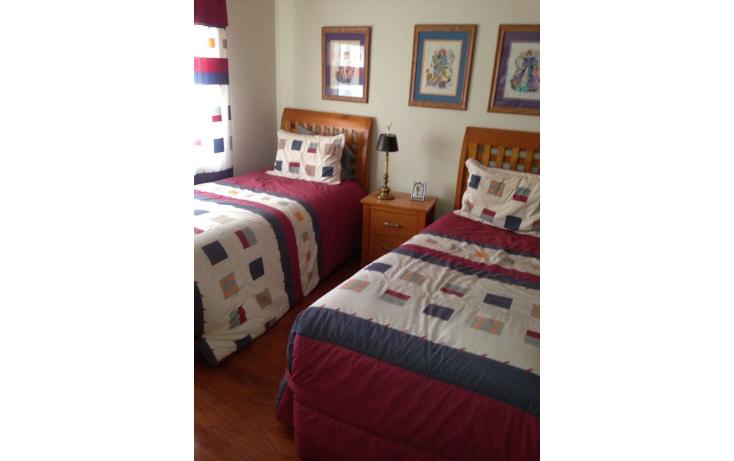 Foto de casa en renta en  , la escondida, chihuahua, chihuahua, 2028412 No. 05
