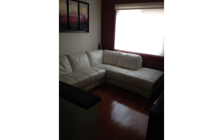 Foto de casa en renta en  , la escondida, chihuahua, chihuahua, 2028412 No. 07