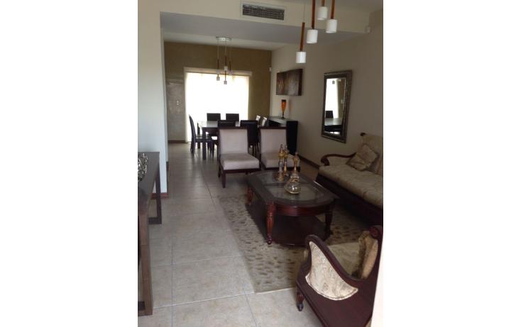 Foto de casa en renta en  , la escondida, chihuahua, chihuahua, 2028412 No. 10