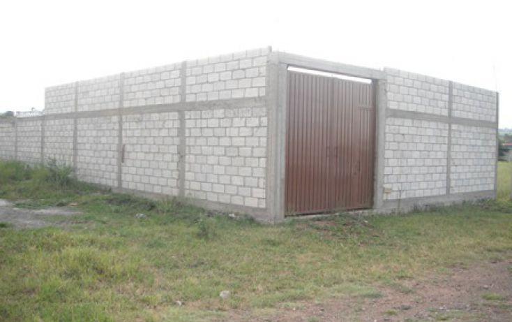 Foto de terreno habitacional en venta en, la escondida, cuautla, morelos, 1312689 no 01