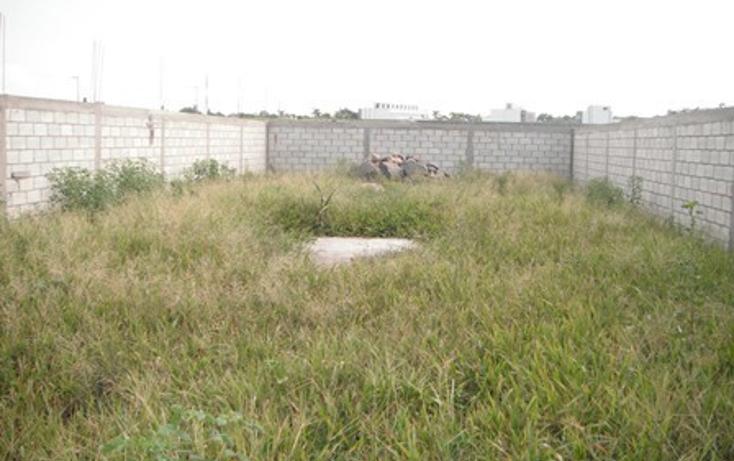 Foto de terreno habitacional en venta en  , la escondida, cuautla, morelos, 1312689 No. 05