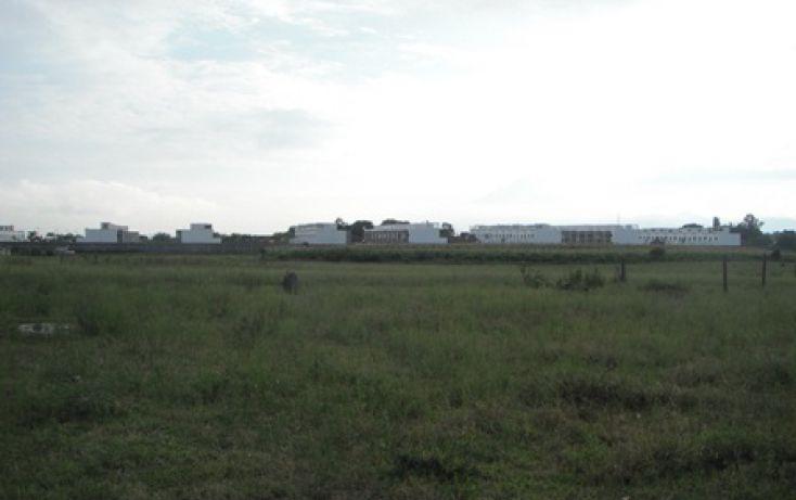 Foto de terreno habitacional en venta en, la escondida, cuautla, morelos, 1312689 no 06